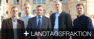 portfolio.landtag