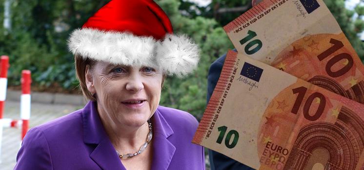 merkel.weihnacht.geld