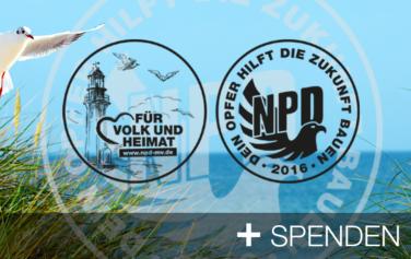 sidebar.spenden.npd.mv