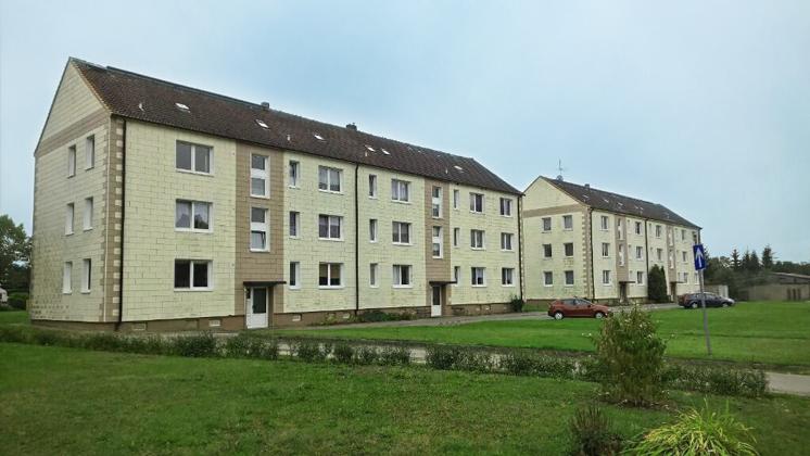 Eichhorst-Asyl