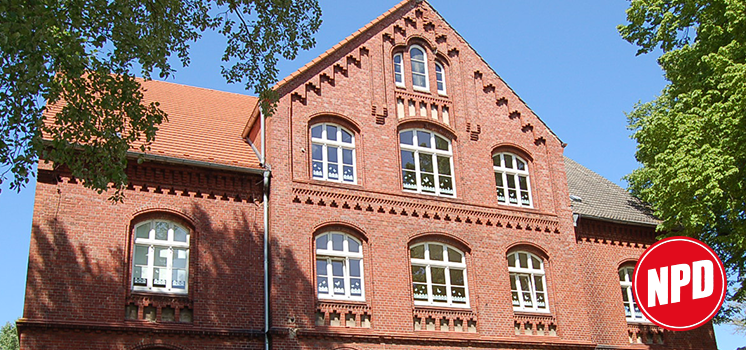 lassan-schule